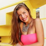 @la_ellanora's profile picture