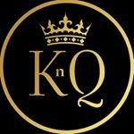 @kingznqueenzltd's profile picture on influence.co