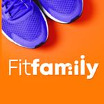 @fit.family34's profile picture on influence.co