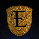 @evermorepark's profile picture on influence.co