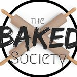 @thebakedsociety's profile picture on influence.co