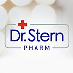 @dr.stern_cosmetics's profile picture
