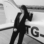 @taintedinsea's profile picture on influence.co