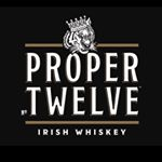 @properwhiskey's profile picture