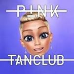 @pink_fanclub's profile picture on influence.co
