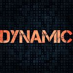 @dynamic_apps's profile picture on influence.co