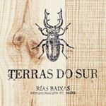 @terrasdosur's profile picture