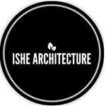 @ishearchitecture's profile picture on influence.co