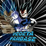 @vegeta_fanbase's profile picture on influence.co