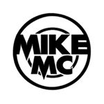 @iamrealmikemc's profile picture on influence.co