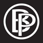 @bellapierreofficialuk's profile picture