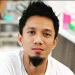 @wahyublahe's profile picture on influence.co