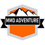 @mmdadventures's profile picture