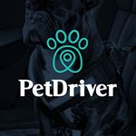 @petdriver_insta's profile picture