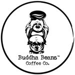 @buddhabeanscoffee's profile picture
