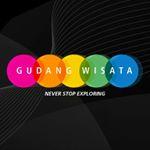 @gudang.wisata's profile picture