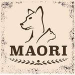 @maoripet's profile picture