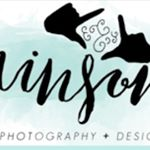@hinsonphoto's profile picture on influence.co