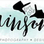 @hinsonphoto's profile picture