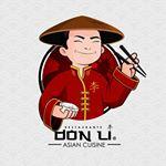 @donlirestaurante's profile picture