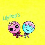 @lily_pops_fun_toy_adventures's profile picture on influence.co
