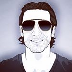 @johnpaul_thehighchief's profile picture on influence.co