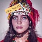 @lalla_mama0's profile picture on influence.co
