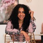 @ashlyndtuffentsamer's profile picture on influence.co