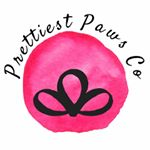 @prettiestpawsco's profile picture on influence.co