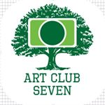 @artclubseven's profile picture on influence.co