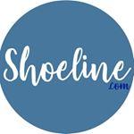 @shoeline_com's profile picture