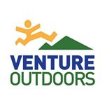 @ventureoutdoors's profile picture on influence.co