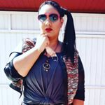 @minhavidaporacaso's profile picture
