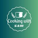 @cookwith_sam's profile picture on influence.co