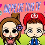 @surprise_toys_tv's profile picture