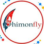 @sshimonfly's profile picture on influence.co