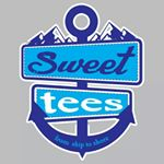 @sweettees_apparel's profile picture on influence.co