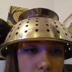 @bodysuits's profile picture