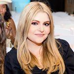 @tanyahovsepi's Profile Picture