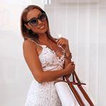 @stilicity's profile picture
