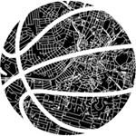 @aucklandballers's profile picture on influence.co