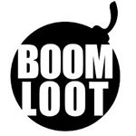 @boomloot.toys's profile picture on influence.co
