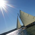 @vandamcustomboats's profile picture