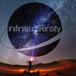 @inifinite.diversity's profile picture on influence.co
