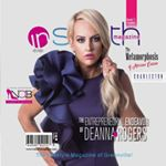 @insouthmagazine's profile picture