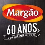 @margao_portugal's profile picture