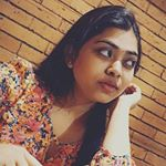 @payal_hargode_official's profile picture on influence.co