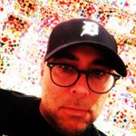 @jeffghupp's profile picture on influence.co