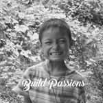 @buildpassions's profile picture