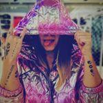 @pindu__89's profile picture